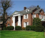 Photo of Magnolia House Bed and Breakfast Inn - Clarksville, TN