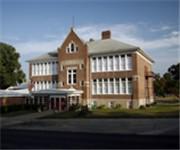 Photo of The Davie School Inn - Anna, IL