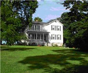 Photo of White Cliff Manor Bed and Breakfast - St Mary, MO