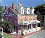 Photo of The Southern Hotel - Sainte Genevieve, MO