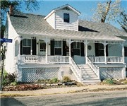 Photo of The Bittersweet Inn Bed and Breakfast - St Charles, MO