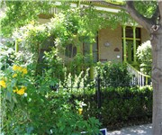 Photo of A Yellow Rose Bed & Breakfast - San Antonio, TX