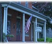 Photo of Blue Rock Bed & Breakfast - Millersville, PA