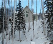 Photo of Alaska's Echo Lake Bed and Breakfast - Wasilla, AK