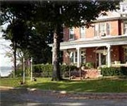 Photo of River Rose Inn Bed and Breakfast - Elizabethtown, IL