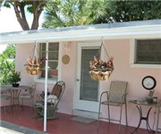 Photo of The Little Pink Hut - Lantana, FL