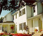 Photo of John's Gate Gourmet Bed and Breakfast - Niagara-On-the-Lake, ON