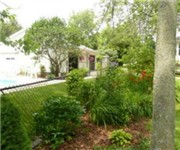 Photo of Arbour Bed and Breakfast/Guest House - St Thomas, ON