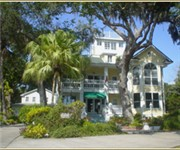 Photo of River Lily Inn Bed and Breakfast - Daytona Beach, FL