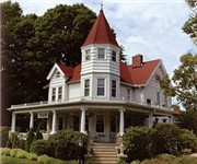 Photo of Kingsley House Bed and Breakfast Inn - Fennville, MI