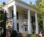Photo of Lafayette Manor Inn Bed & Breakfast - Washington, GA