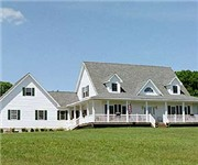 Photo of Meadow Hill Bed & Breakfast - Middle Grove, NY