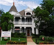 Photo of Morning Glory Inn Bed and Breakfast - Belton, TX