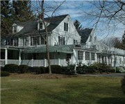 Photo of Roger Sherman Inn - New Canaan, CT