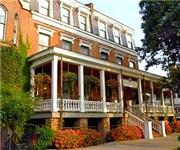 Photo of Saratoga Arms - Saratoga Springs, NY