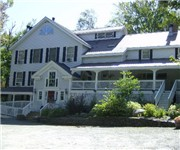 Photo of Snow Goose Inn - West Dover, VT