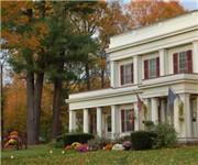 Photo of The Arlington Inn - Arlington, VT