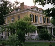 Photo of The Beall Mansion B&B - Alton, IL