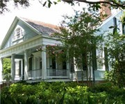 Photo of The Burn Bed & Breakfast Inn - Natchez, MS