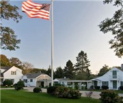 Photo of The Carriage House Inn - Chatham, MA