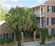 Photo of The Elliott House Inn - Charleston, SC
