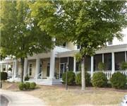 Photo of The Henry Clay Inn - Ashland, VA