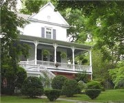 Photo of The Historic Claiborne House Bed & Breakfast - Rocky Mount, VA