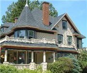 Photo of The Kirby House Bed and Breakfast - Saugatuck, MI