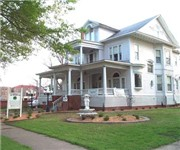 Photo of The Wicklow Inn Bed and Breakfast - Corsicana, TX
