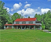 Photo of Trail's End Inn - Keene Valley, NY