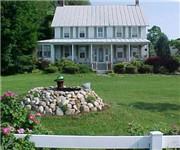 Photo of Wayside Inn - Greenfield Center, NY