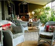 Photo of White Birches Inn - Abingdon, VA