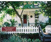 Photo of Anne Hathaway's B&B and Garden Suites - Ashland, OR
