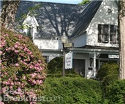 Photo of Eleven Gables Inn on Lake Geneva - Lake Geneva, WI