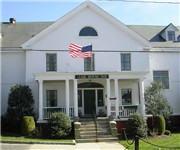 Photo of Jailhouse Inn - Newport, RI