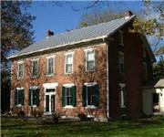 Photo of Harmony Hall Bed & Breakfast - Carlisle, PA