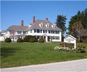 Photo of Inn At Woodstock Hill - Woodstock, CT