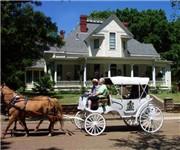 Photo of Three Oaks Bed & Breakfast - Marshall, TX