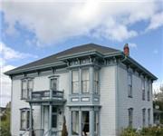 Photo of English Inn - Port Townsend, WA