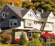 Photo of Hartness House Inn and Restaurant - Springfield, VT