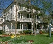 Photo of The Waverly Inn - Hendersonville, NC