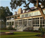 Photo of Inn At Palmetto Bluff - Bluffton, SC - Bluffton, SC