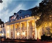 Photo of Willcox Inn - Aiken, SC - Aiken, SC