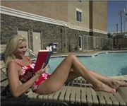 Photo of Ayres Inn & Suites - Ontario, CA - Ontario, CA