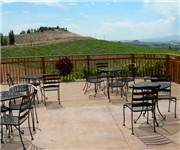 Photo of Bitner Vineyards - Caldwell, ID