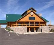 Photo of Elk Creek Vineyards - Owenton, KY
