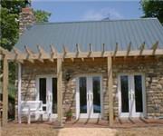 Photo of Fincastle Vineyard and Winery - Fincastle, VA