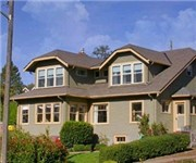 Guest House Bed & Breakfast - Seattle, WA (206) 439-7576
