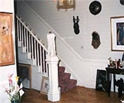Photo of Phoenix Risin' Bed and Breakfast - Baltimore, MD