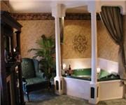 Photo of DeLano Mansion Inn Bed and Breakfast - Allegan, MI